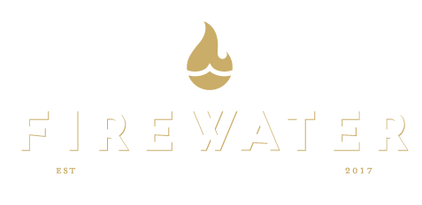 Firewater Public House Restaurants In Saratoga Wy Whiskey Fly Fishing And Community Pub Adventure